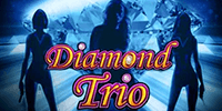 Diamond Trio